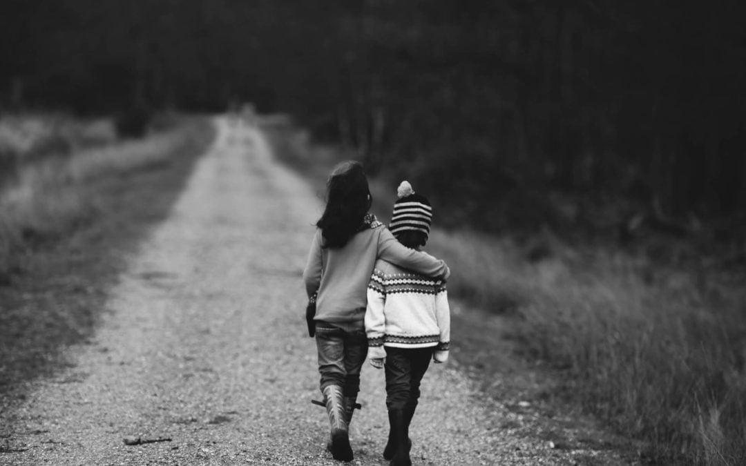 Koulujen alku tarkoittaa monelle myös kiusaamisen jatkumista – näin puutut tilanteeseen