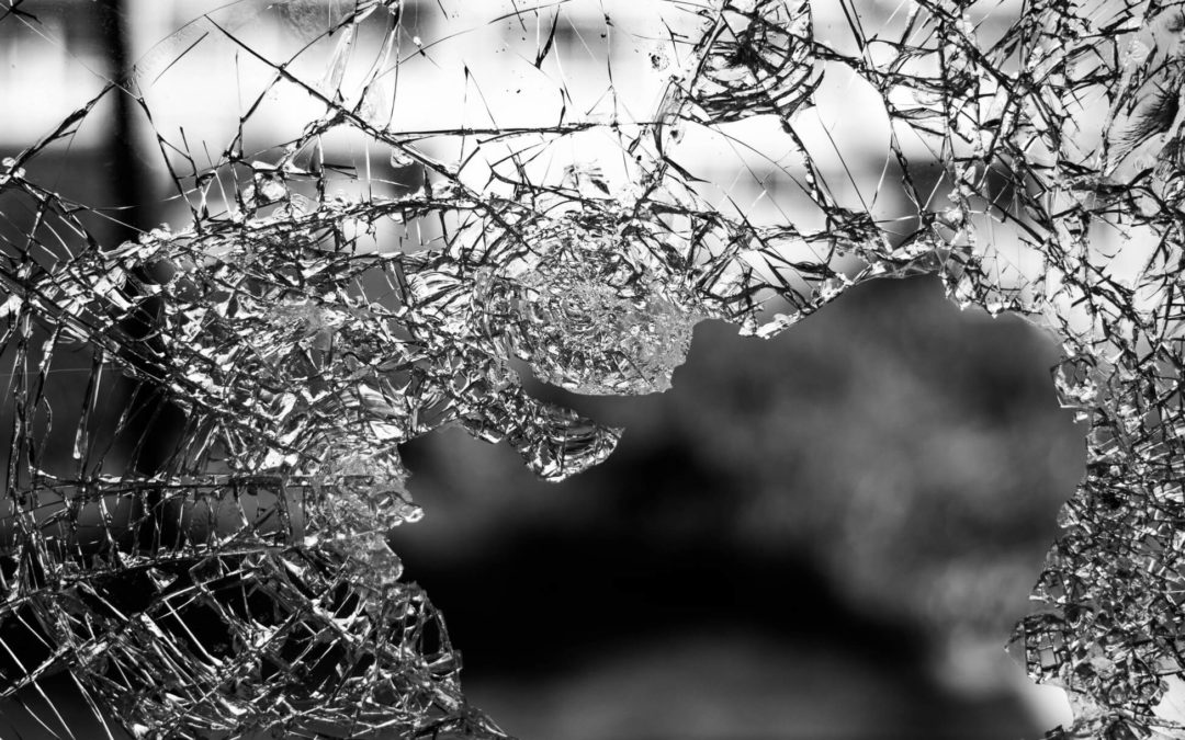 Seksuaaliväkivalta on yksi järkyttävimmistä Suomessa tapahtuvista ihmisoikeusloukkauksista