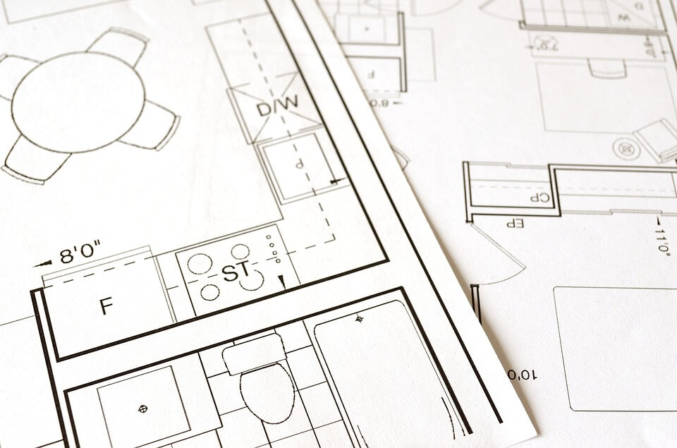 KAS asunnot ostaa Setlementtiasuntojen asumisoikeusasunnot