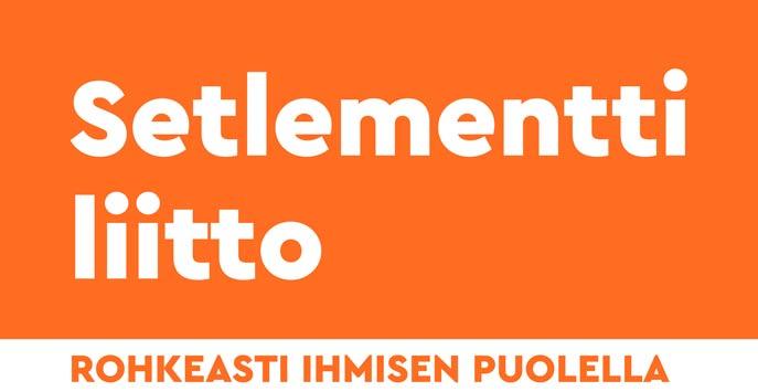 Suomen Setlementtiliitto