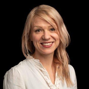 Heidi Härmä