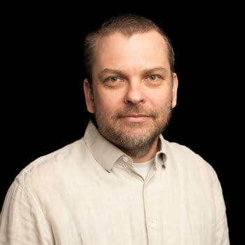 Heikki Ojala
