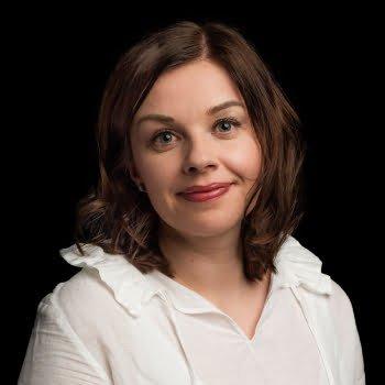 Jenni Kallio