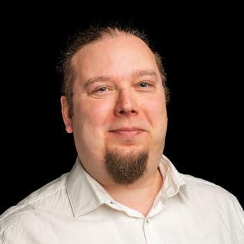 Miikkael Ringman