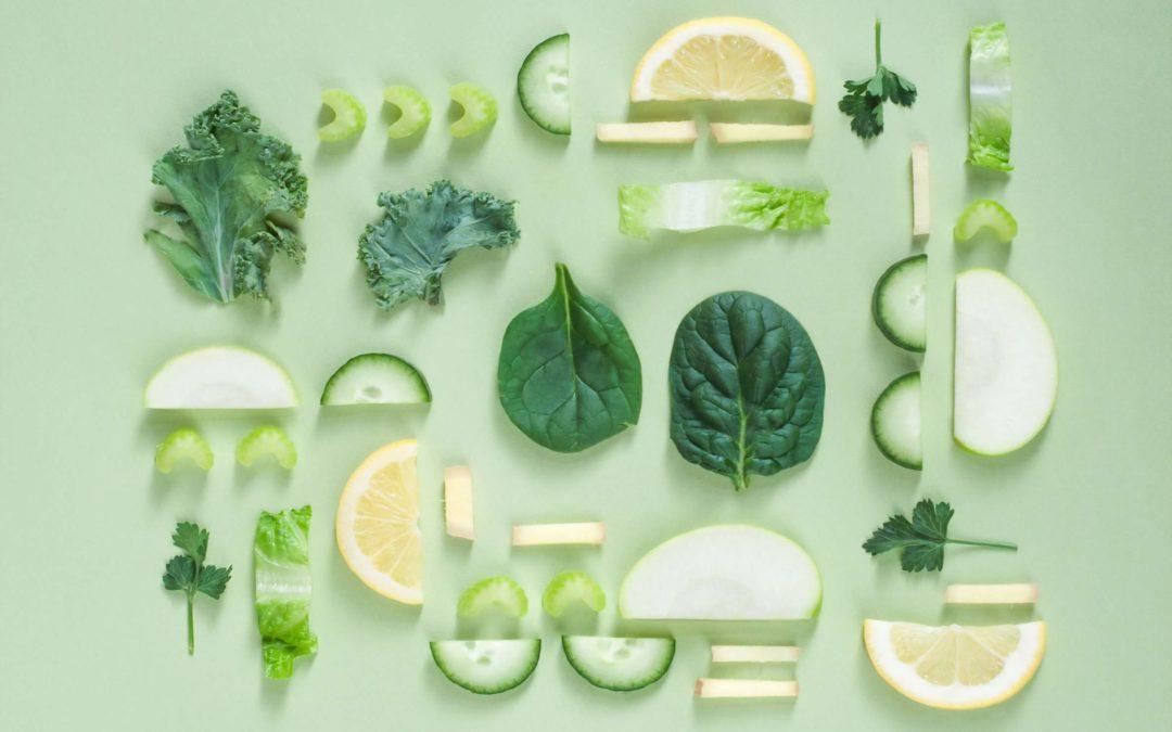 Louhela otti luonnon kunnioittamisen tosissaan – hävikkiruoka ja lasten ympäristöraati ovat osa arkipäivää