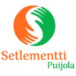 Kuopion Setlementti Puijola ry