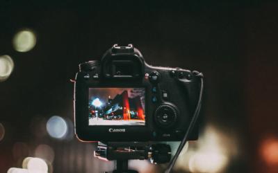 Videot ja vaikuttaminen