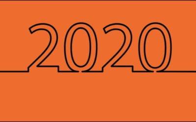Vaikeina aikoina työmme on entistäkin tärkeämpää − kooste Setlementtiliiton toimintakertomuksesta 2020