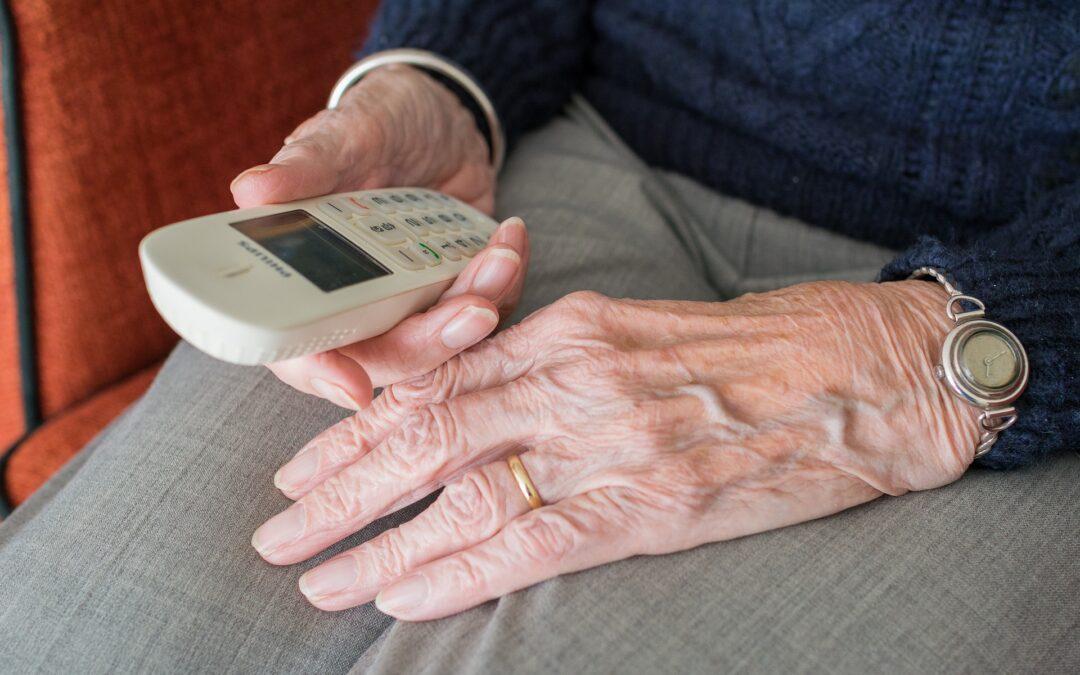 Kuluttajansuojan Omnibus-direktiivin täytäntöönpano sekä puhelin- ja kotimyyntisääntelyn tiukentaminen